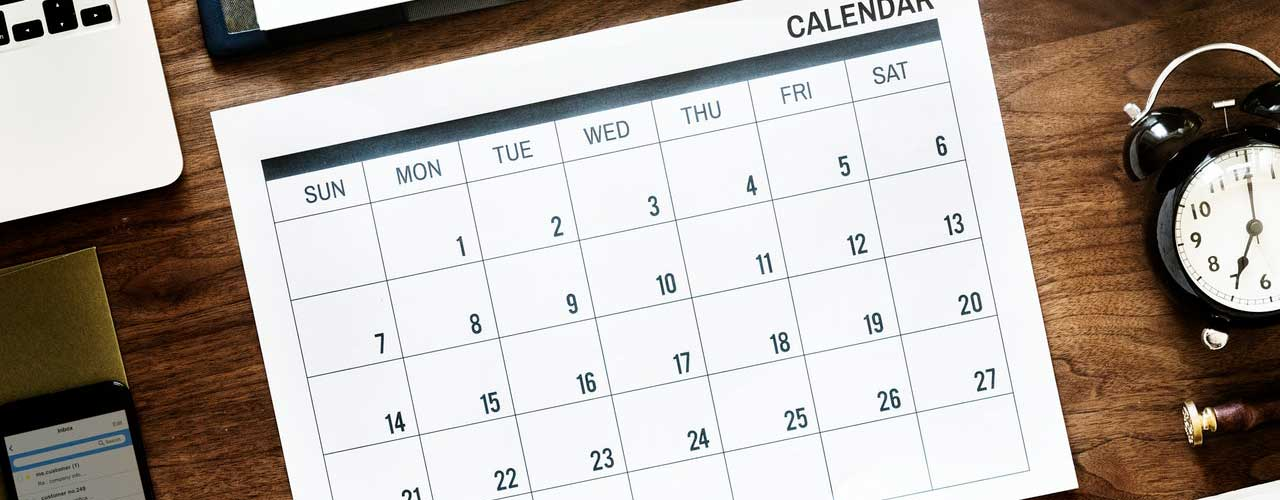 Extract data from iCal? It couldn't be easier  - Diggernaut