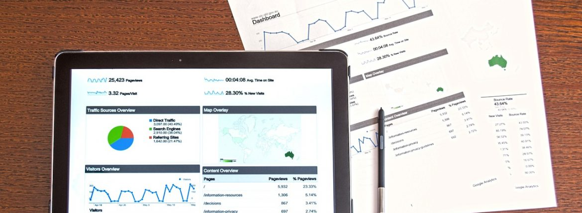 Data Mining Your Way To Better Due Diligence In Private Equity