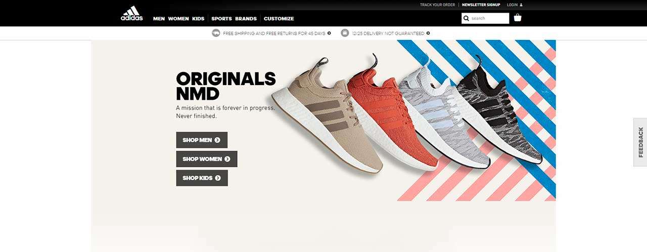 Hermana Traición cápsula  adidas store online Cheaper Than Retail Price> Buy Clothing, Accessories  and lifestyle products for women & men -