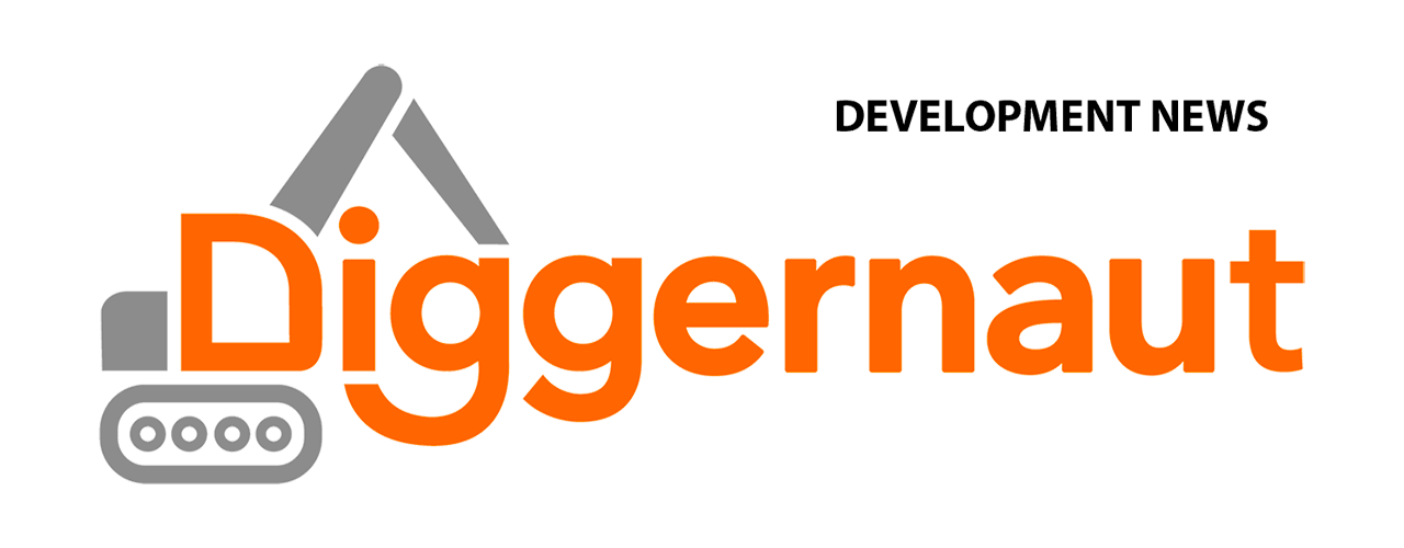 New in Diggernaut: geo-targeting, captcha solver for Amazon and image processing